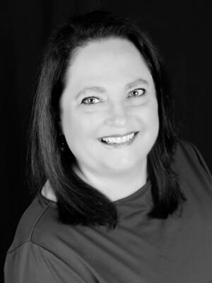 Kathy Phipps headshot