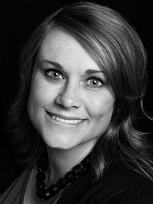 Nikia Zanchettin headshot