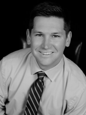 Cody Jacobs headshot