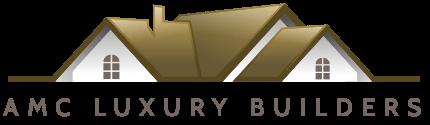 AMC Luxury Builders