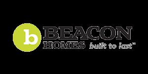 Beacon Homes logo