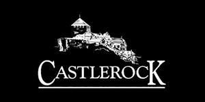 Castlerock logo