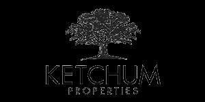 Ketchum Properties logo