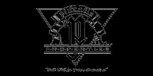 Pinnacle Properties logo