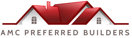 AMC Preferred Builders